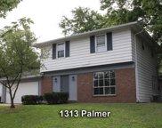 1313 Palmer Drive, West Lafayette image