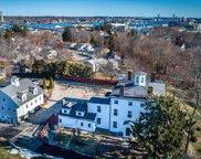 525 Maplewood Avenue Unit #6, Portsmouth image