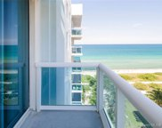 9201 Collins Ave Unit #1124, Surfside image