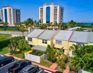 2805 N Highway A1a Unit #E, Fort Pierce image
