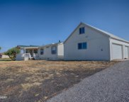 17 County Road 3168 --, Show Low image
