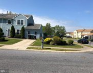 15 Cherry Grove   Lane, Sicklerville image