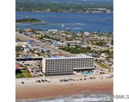 3501 S Atlantic Avenue Unit 2170, Daytona Beach Shores image