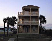 255 West Palms Dr., Myrtle Beach image