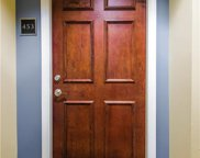 300 W 5th  Street Unit #453, Charlotte image