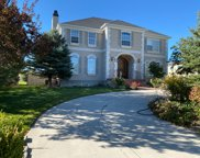 4217 W Swensen Farm Dr, Riverton image