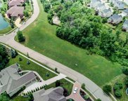 373 Buena Vista  Drive, South Lebanon image