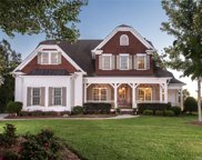 767 Mendenhall  Court, Fort Mill image