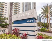 3001 S Ocean Dr Unit #1141, Hollywood image