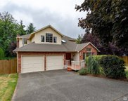 3707 219th St SW, Brier image
