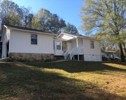 64 Arnold Rd, Cartersville image
