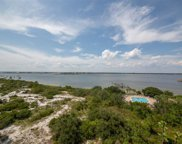 14900 River Rd Unit #606, Perdido Key image