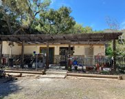 46325 Arroyo Seco Rd, Greenfield image