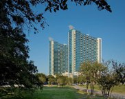 5925 Almeda Road Unit 11908, Houston image