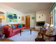 1341 Flag Avenue S, Saint Louis Park image