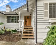 3514 143rd Place NW, Marysville image