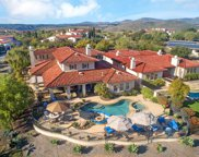 8067 Run Of The Knolls, Rancho Bernardo/4S Ranch/Santaluz/Crosby Estates image