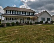 915 Greenfield Rd, Moscow image