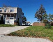 1169 Iowa Ave, Pleasantville image