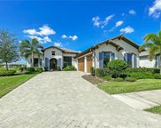 11866 White Stone DR, Fort Myers image