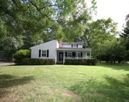 3940 Well  Road, Mint Hill image