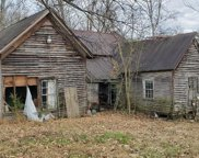 O W Ford Valley Rd, Knoxville image