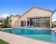 13765 Le Havre Drive, Palm Beach Gardens image