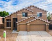 10447 E Forge Avenue, Mesa image