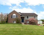21551 Fieldview Drive, Edwardsburg image