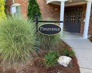14911 Santa Lucia  Drive, Charlotte image
