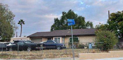 22361     Bertie Avenue, Moreno Valley