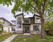 6435 Lake Circle Drive, Dallas image