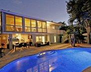 105 Villa Bella Drive, Islamorada image