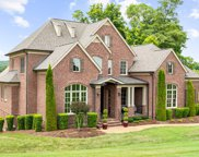 45 Colonel Winstead Dr, Brentwood image