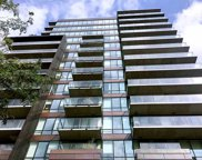 8588 Cornish Street Unit 805, Vancouver image