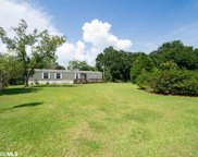 18957 W County Road 8, Gulf Shores image