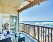 1670 Seacoast Dr Unit #D, Imperial Beach image