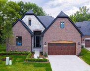 53118 Enclave Circle, Shelby Twp image