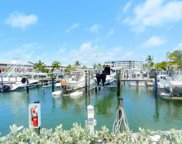 1550 Ocean Bay Drive Unit SLIP 2, Key Largo image
