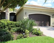 12016 Five Waters Cir, Fort Myers image