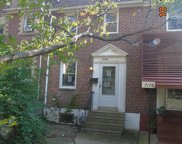 7176 Midway Ave, Upper Darby image
