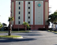 23094 Perdido Beach Blvd Unit 508, Orange Beach image