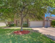 16801 Judy Scholl Way, Round Rock image