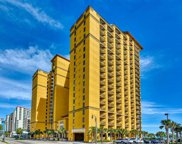 2600 N Ocean Blvd. Unit 615, Myrtle Beach image