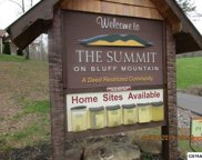 LOT 115 Summit Trails Dr, Sevierville image
