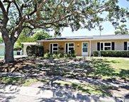 3560 Ash St. Unit 3560, Myrtle Beach image