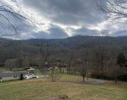 75 England Ridge, Webster image