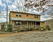 1425 Mountain View Rd, Rockwood image