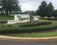 Lot 2 Moon River Drive, Groveland image