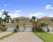 4695 Cadiz Circle, Palm Beach Gardens image